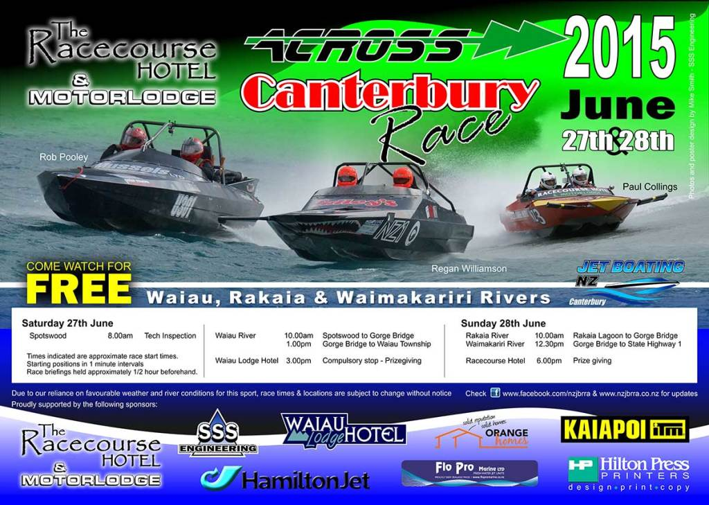 2015-Across-Canterbury-Race-2