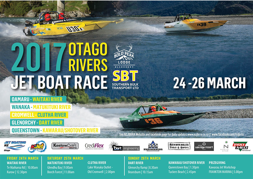 2017-otago-rivers-jet-boat-race