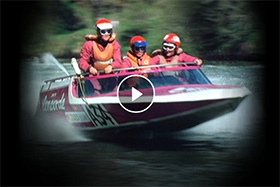 river-racing-movie
